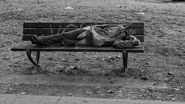 17. Oktober, Tag gegen Armut und Ausgrenzung